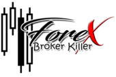 Forex Broker Killer